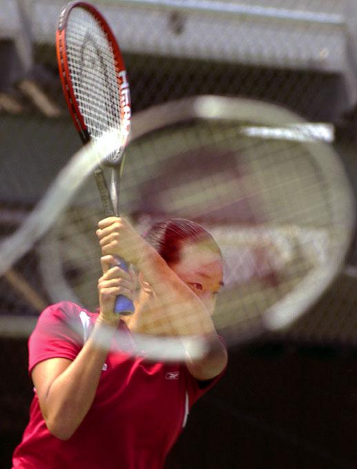 051404_NCAA_tennis_045