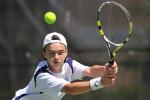 052713_south_tennis_156