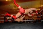 062306_wrestling_103