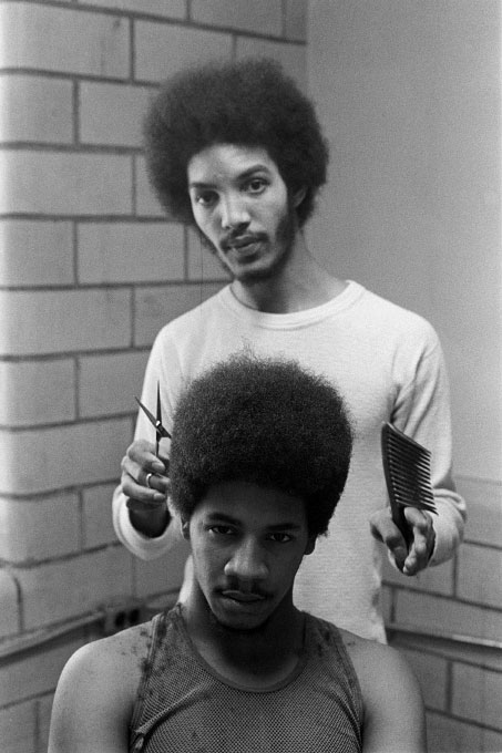 1976_Afro_haircut