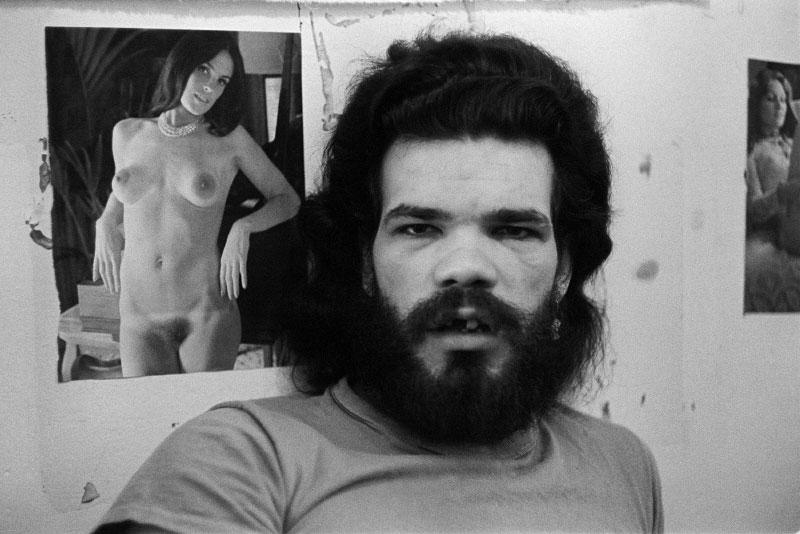 1976_Gorilla