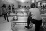 1976_cafeteria