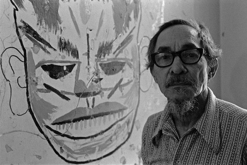 1976_mask