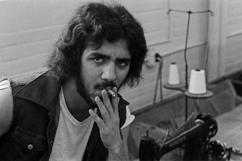 1976_sewing_smoke