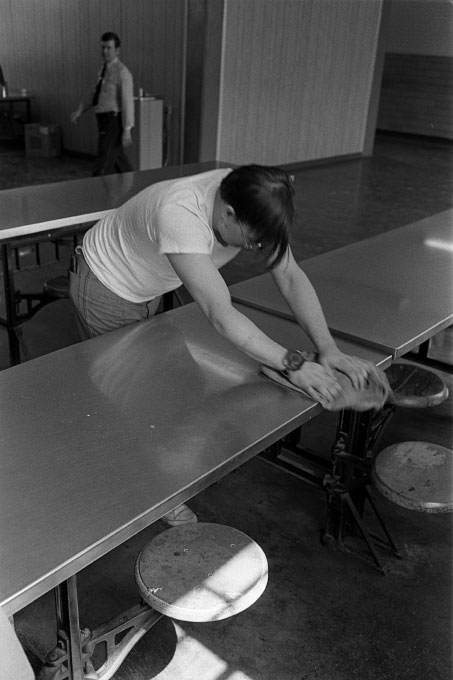 1976_table_clean
