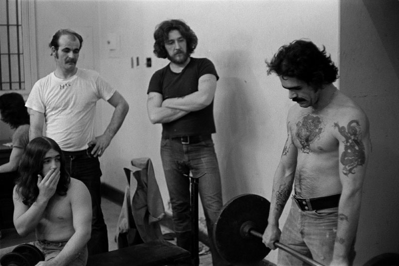 1976_weight_room