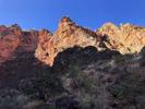 Grand Canyon. Jon Chase photo