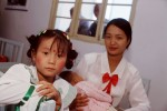 Orphanages_11_yr_old-_girl