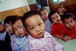 Orphanages_best_group