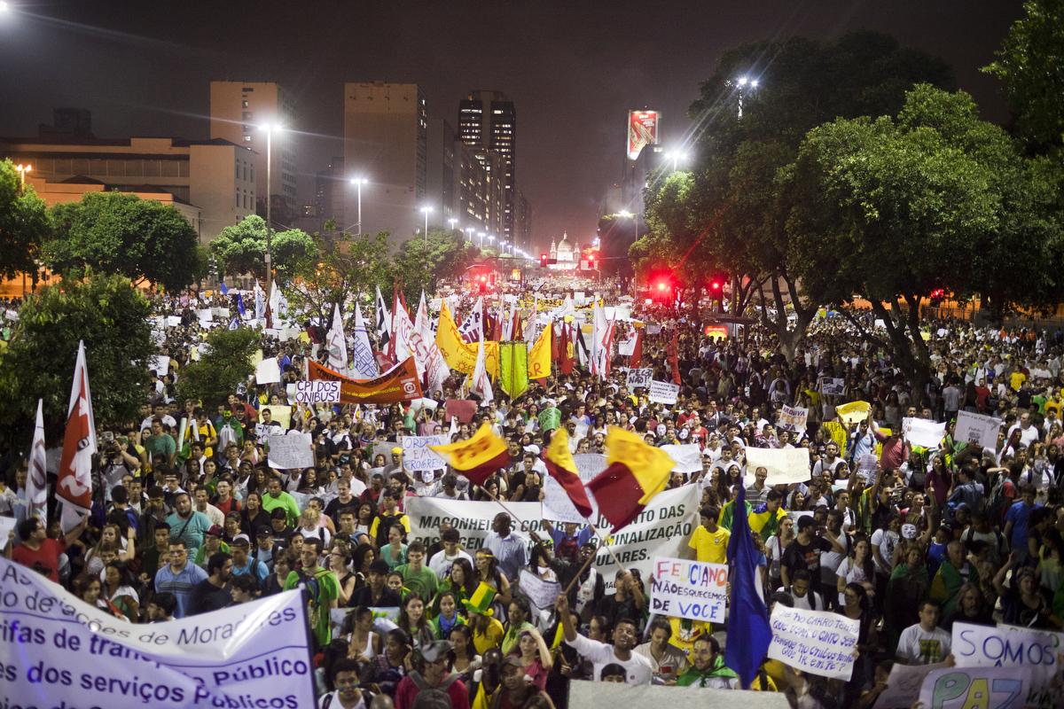 Brazil_Acorda008
