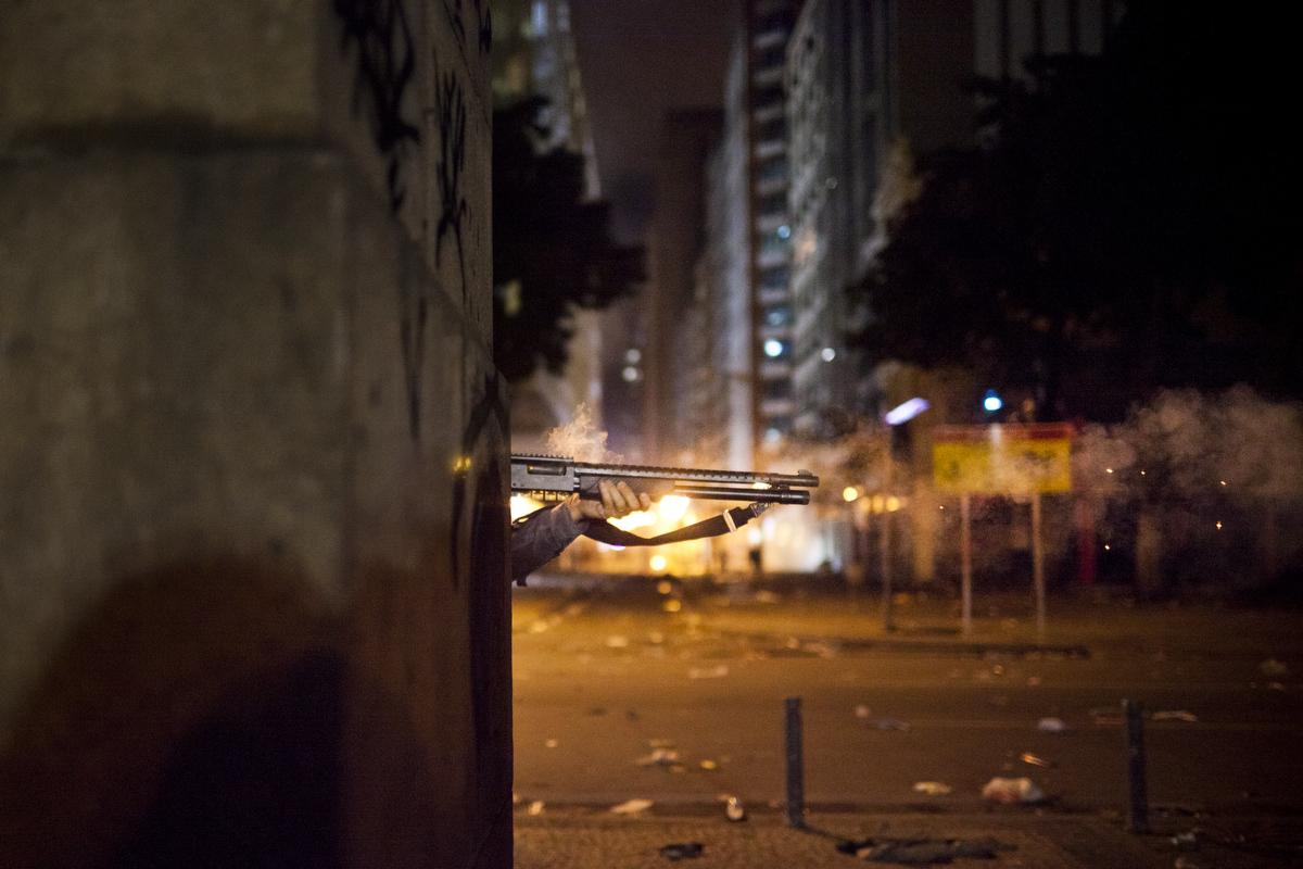 Brazil_Acorda015