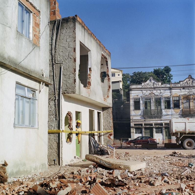 eviction001