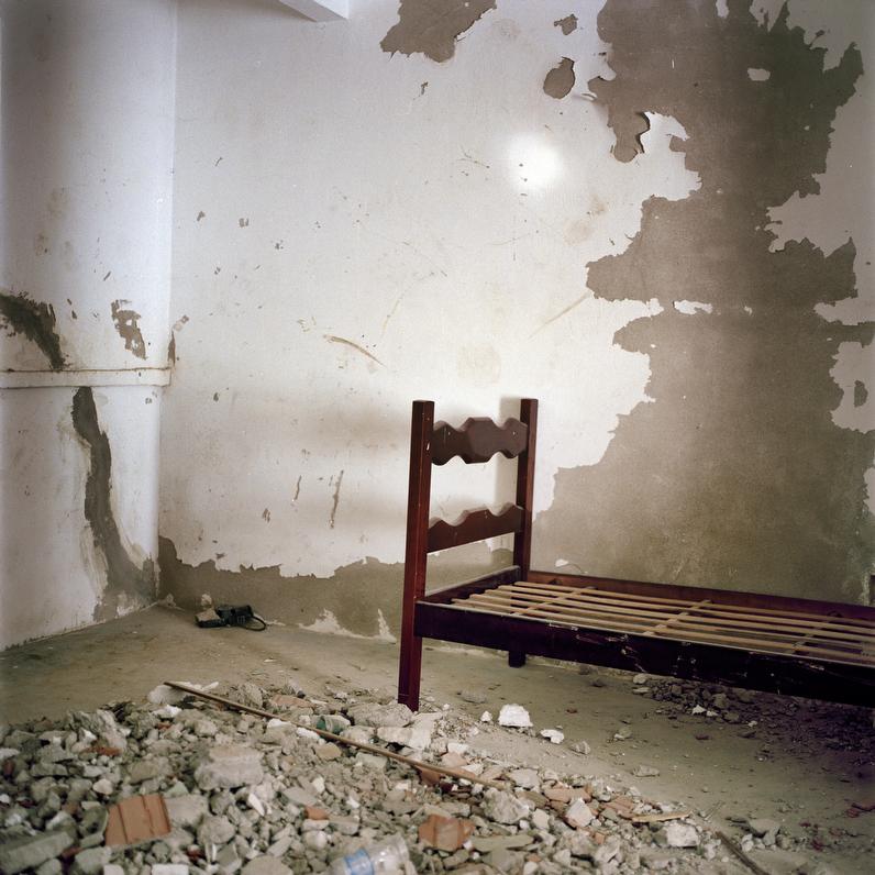 eviction014