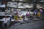 favela001_20130124rocinha094