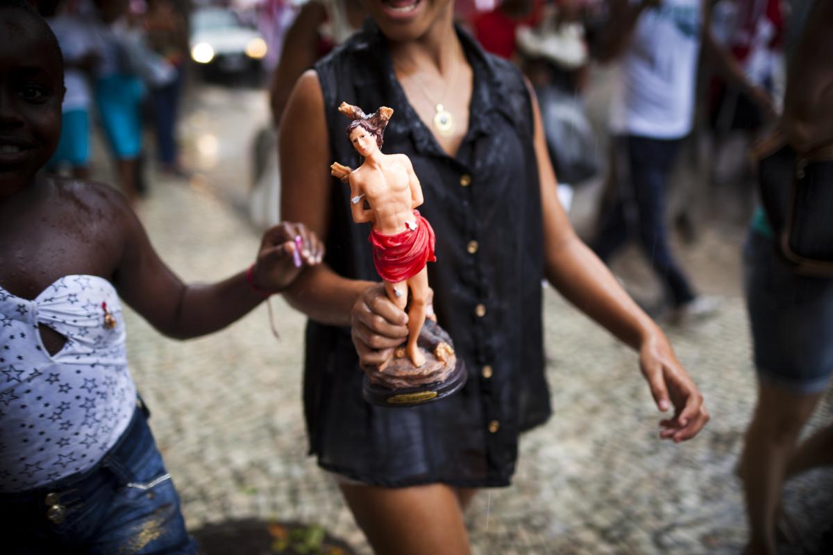 favela003_20130130saosebastiao092