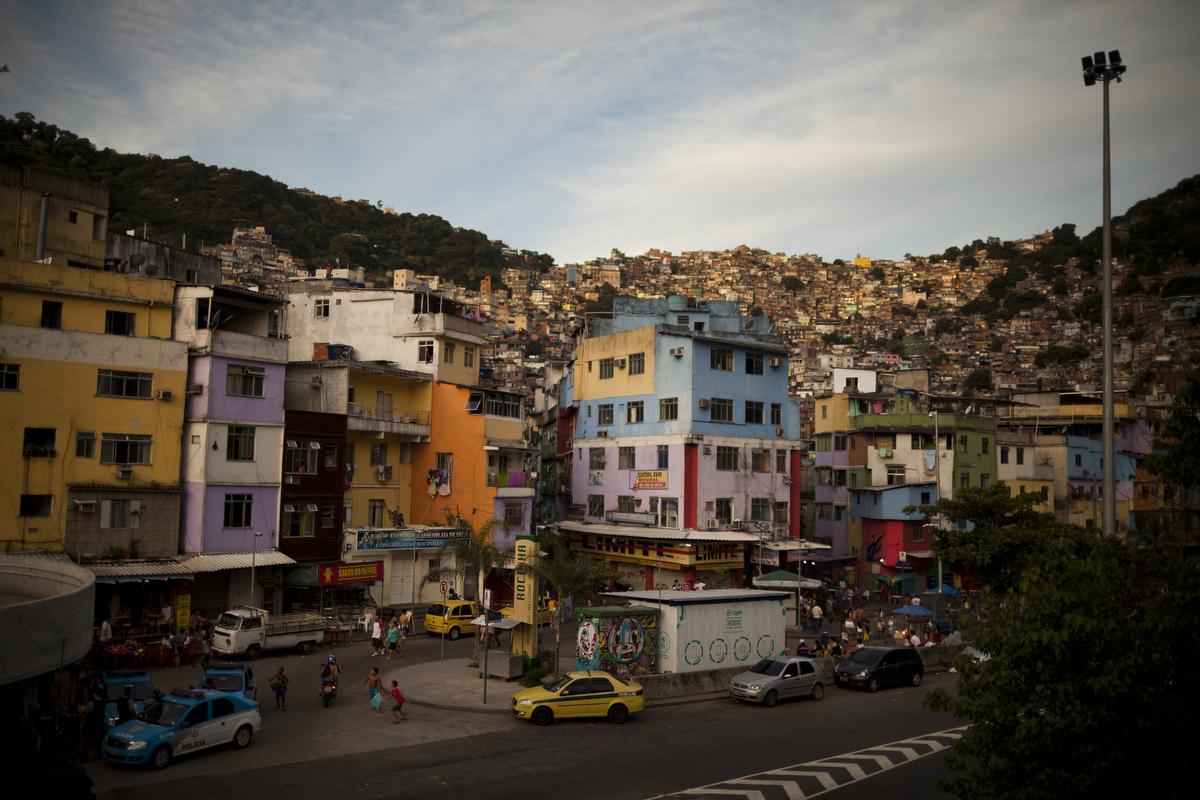 favela004_201300212rocinha006