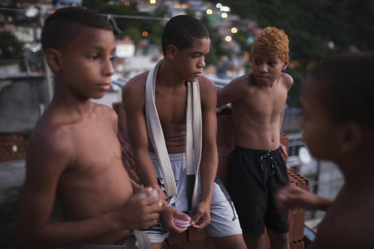 favela005_20130124rocinha094