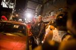 favela006_20130212rocinha263