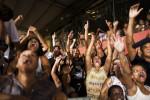 favela008_20130309kombatfavela497