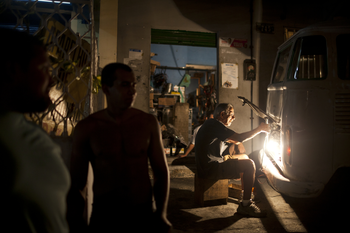 favela012_20130130rio136