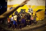 favela013_20130212rocinha455
