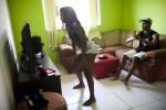 favela015_20130508passinho254