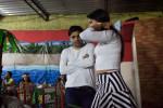 favela017_20130511mare113