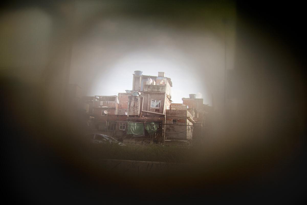 favela019_20130425caju017
