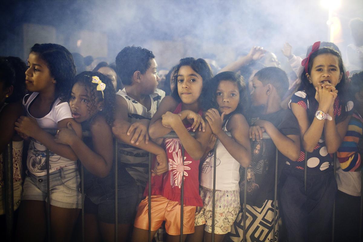 favela022_20130423batalha062