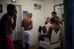 favela024_20130510caju183