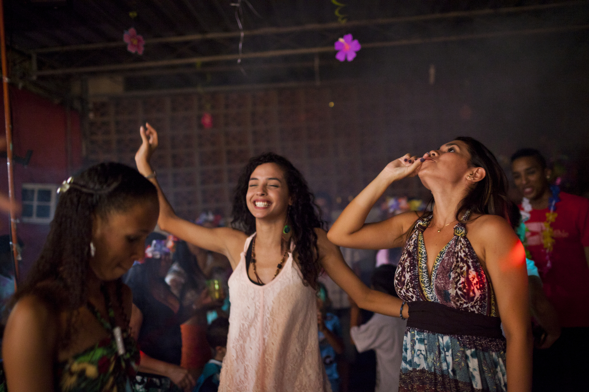 favela026_20130511mare291