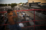 favela028_20130425caju058