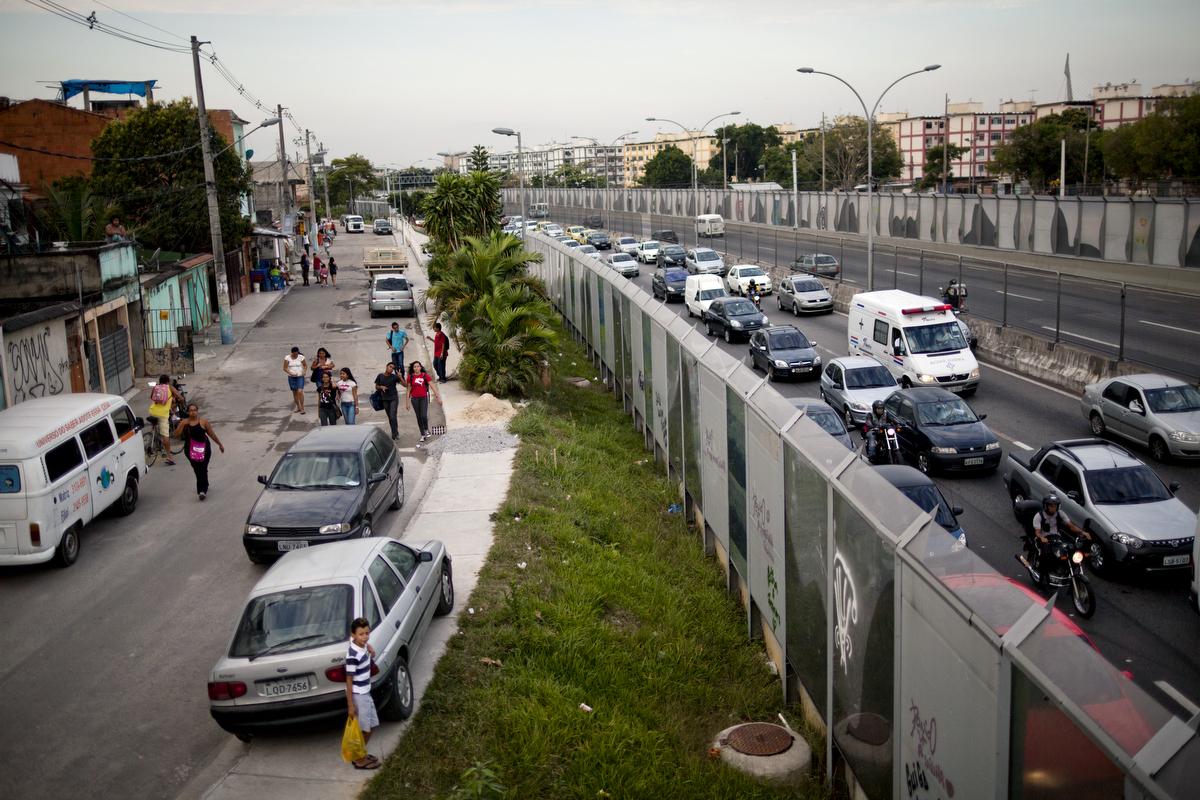 favela029_20130516mare126