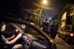 favela030_20130504caju269