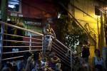 favela035_20130212rocinha035