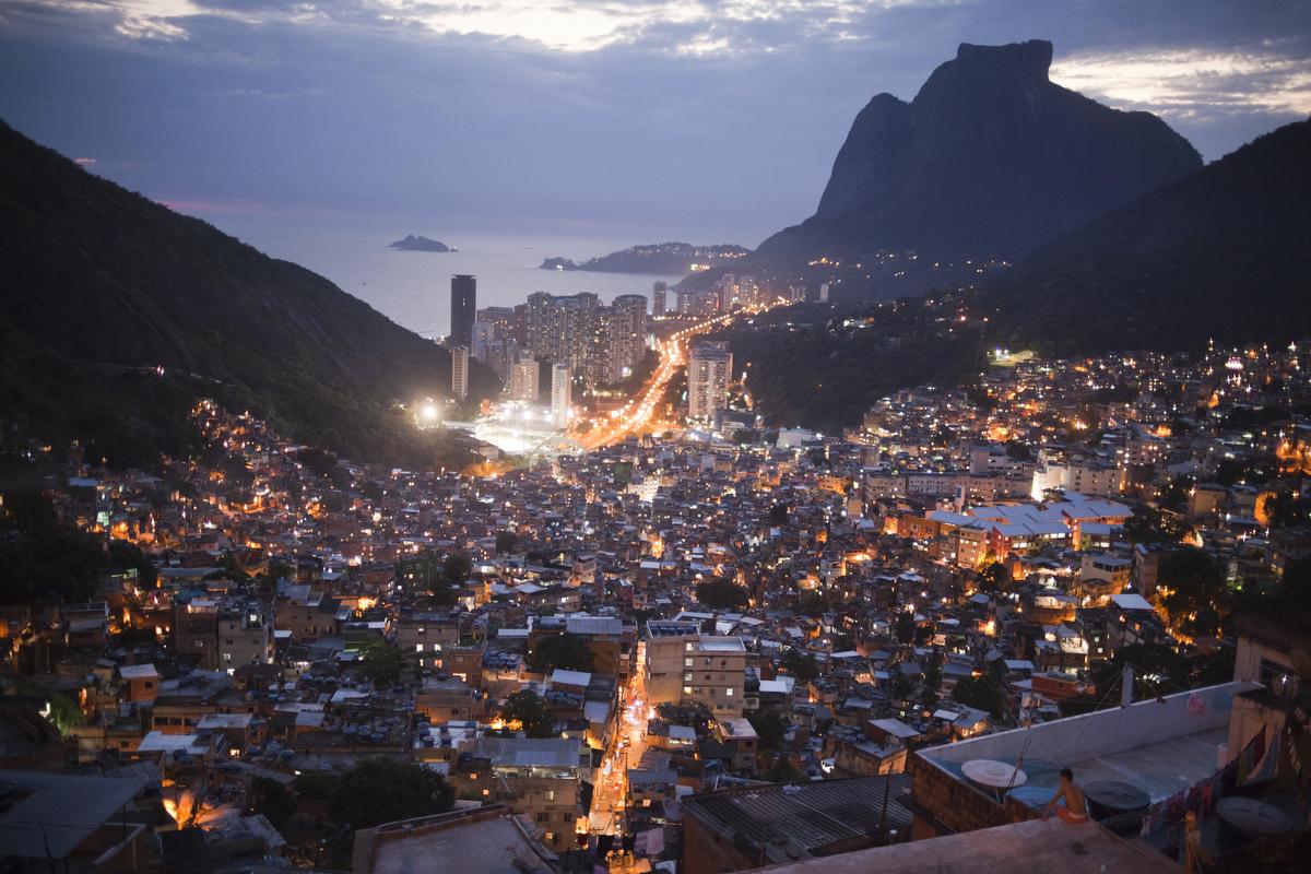 favela036_20130124rocinha213