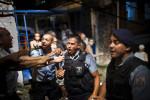 favela037_20130309kombatfavela505