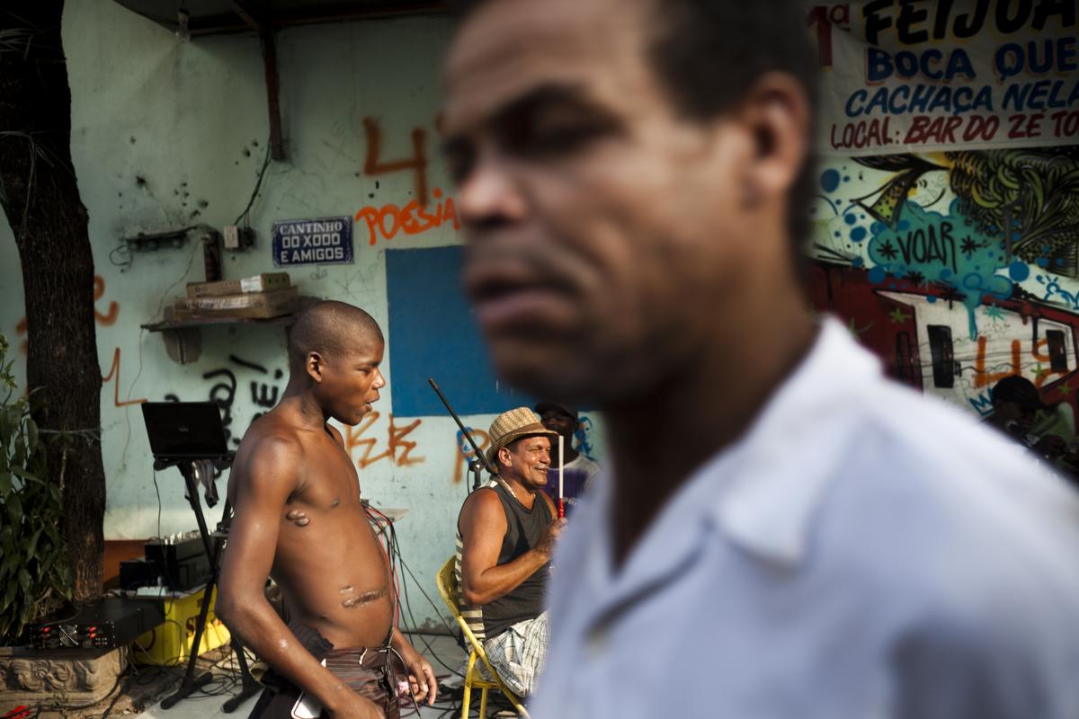 favela038_20130427mare049