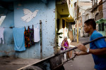 favela039_20130516mare004