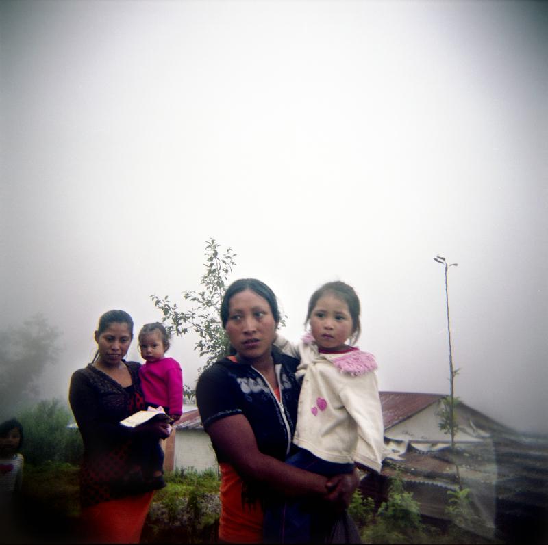 guatemala013
