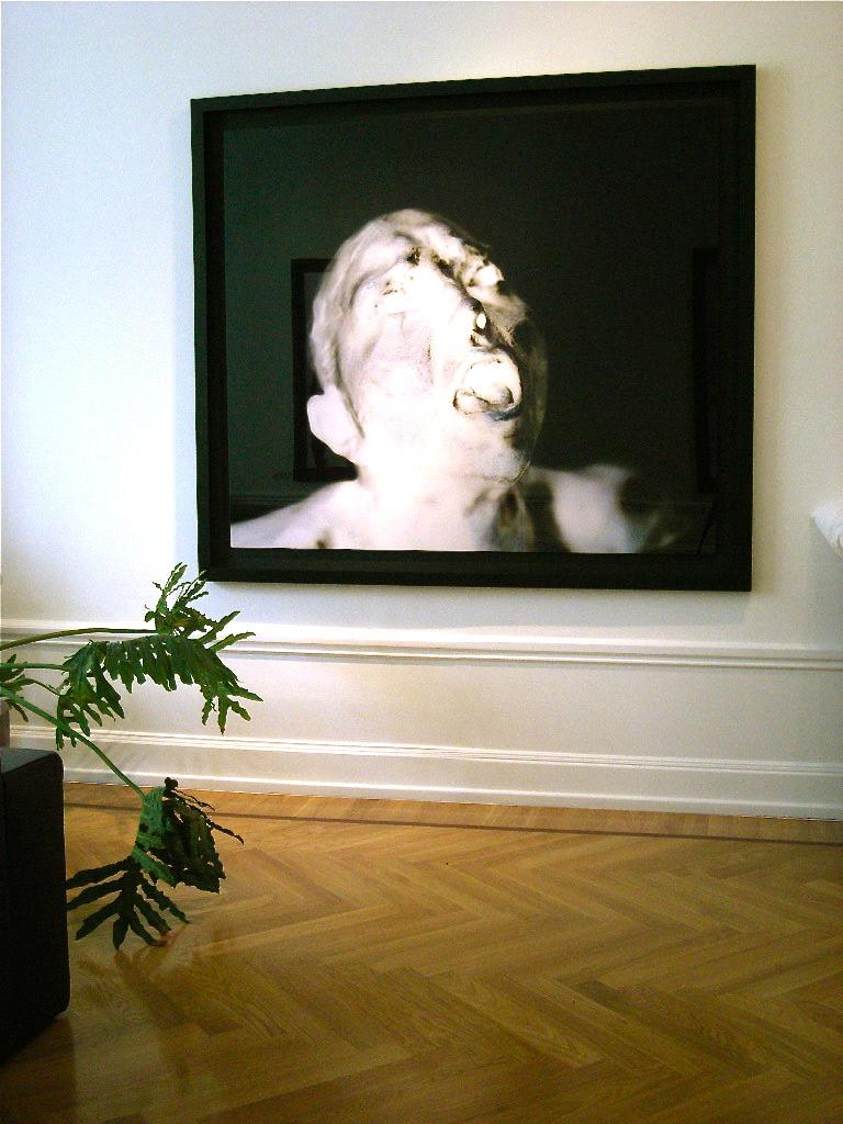 AM-Rodin-InstallShots-02-Web
