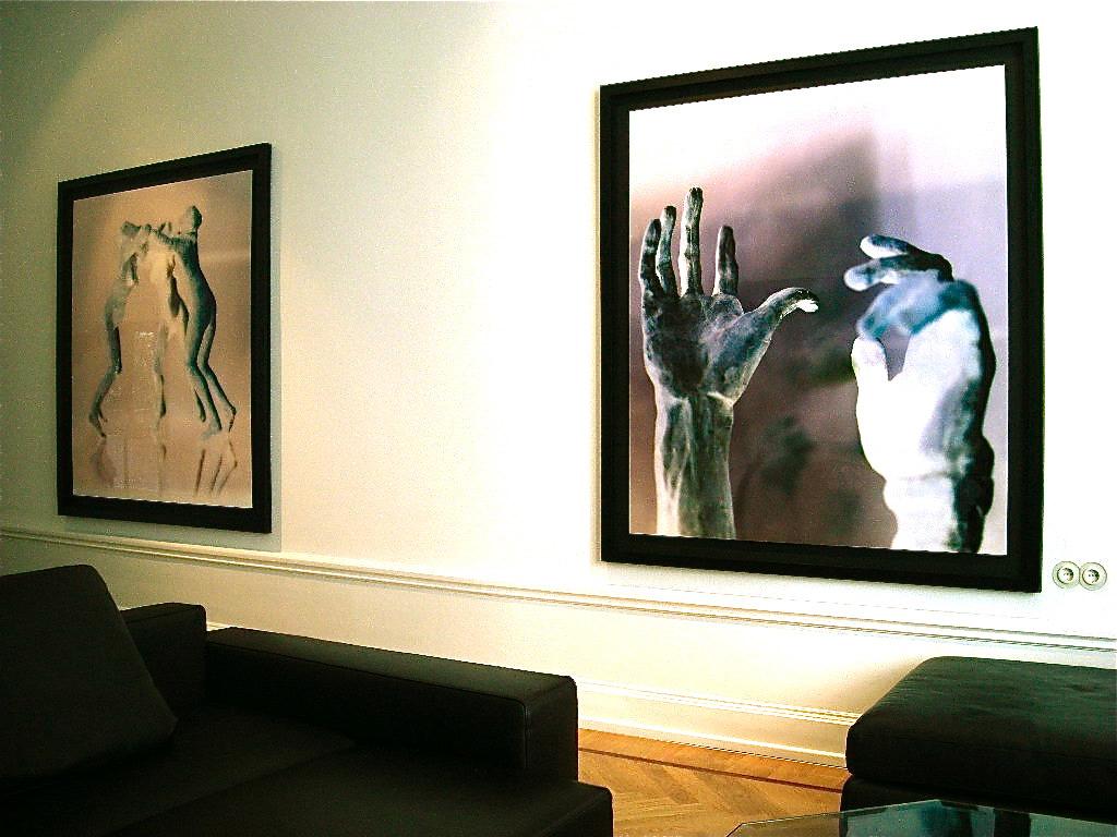 AM-Rodin-InstallShots-03-Web