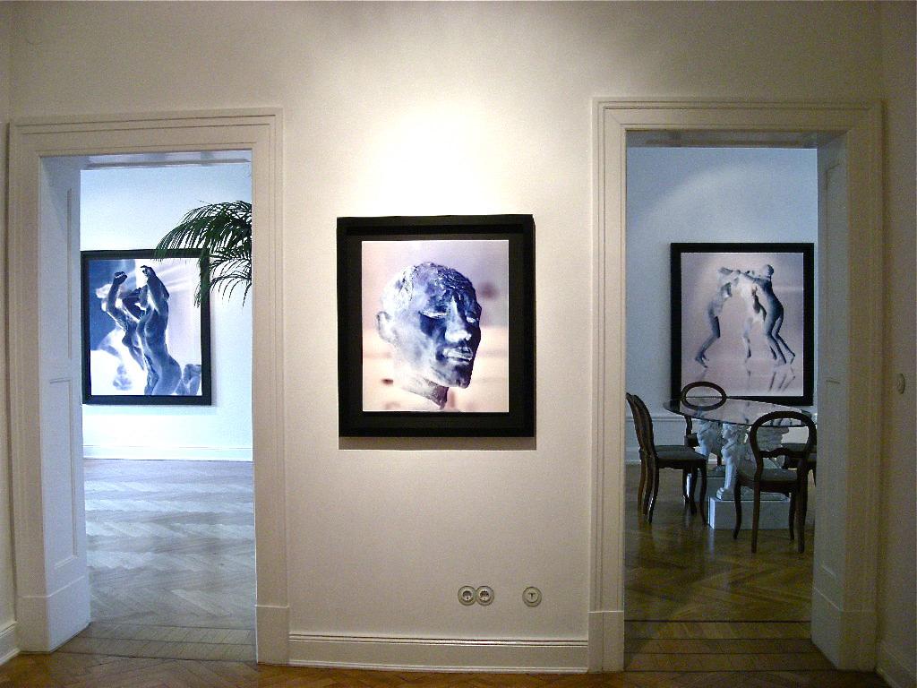 AM-Rodin-InstallShots-04-Web