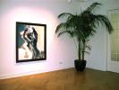 AM-Rodin-InstallShots-05-Web