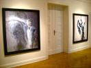 AM-Rodin-InstallShots-06-Web