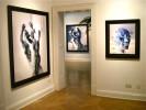 AM-Rodin-InstallShots-07-Web