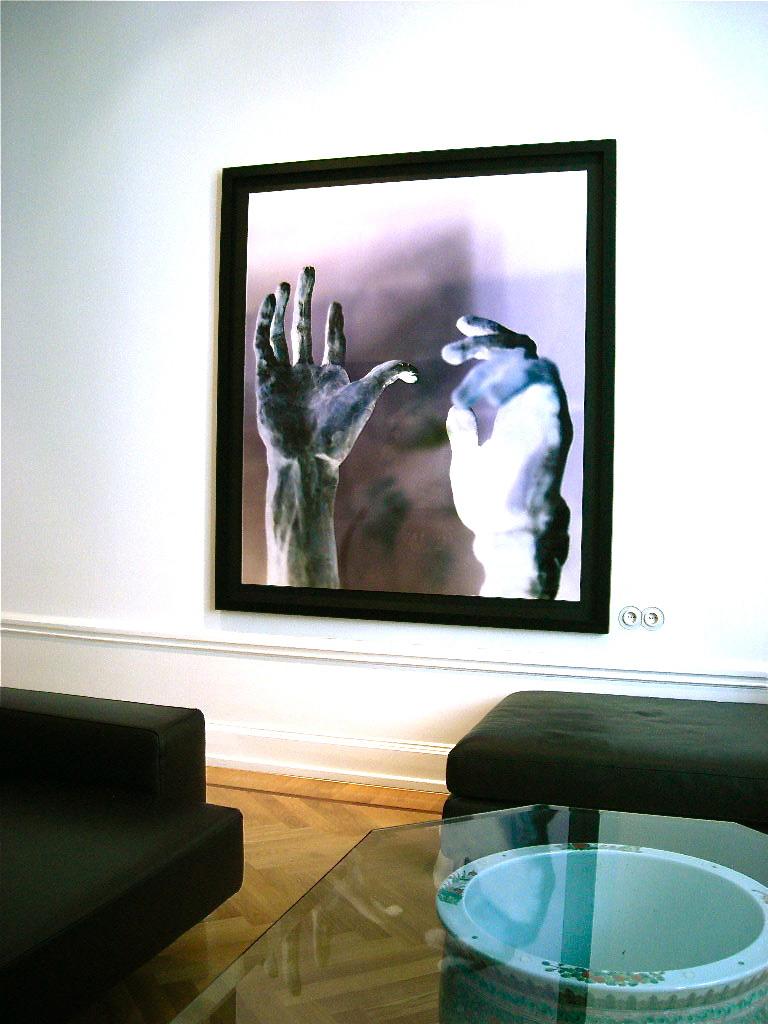 AM-Rodin-InstallShots-08-Web
