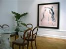 AM-Rodin-InstallShots-09-Web