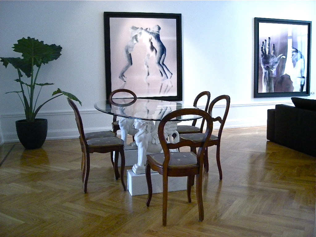 AM-Rodin-InstallShots-10-Web