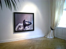 AM-Rodin-InstallShots-11-Web
